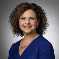 Dr. Leslie Welborne - OB/GYN in Frisco, Texas